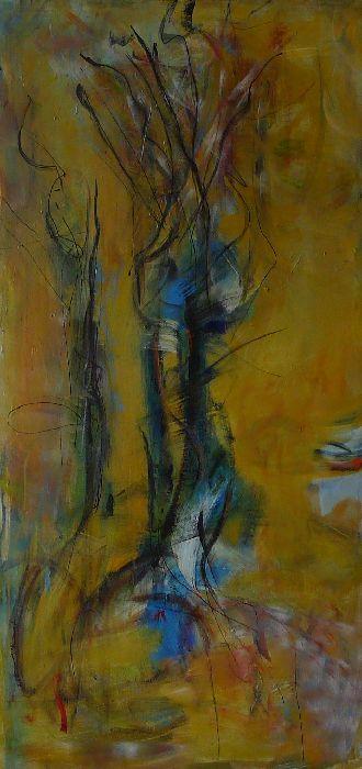 Arborescence 1