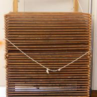 Drying Racks Photo by Sraha Nesbitt1.jpg