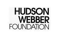 HudsonWebberFoundation.jpg