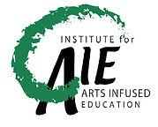 AIE logo.jpg
