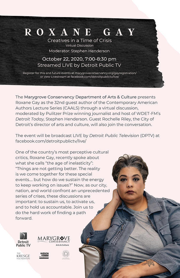 Roxane Gay - Flyer.png