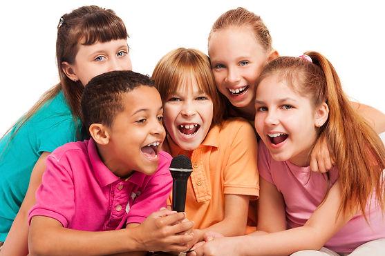 stock-children-singing.jpg