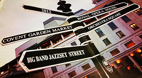 Bigbandstreet.jpg