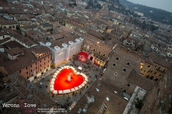 2015_002001_Verona_In_Love_2015_gio