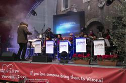 2015_002017_Verona_In_Love_2015_gio