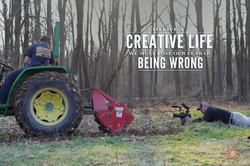RSM_Creative Life