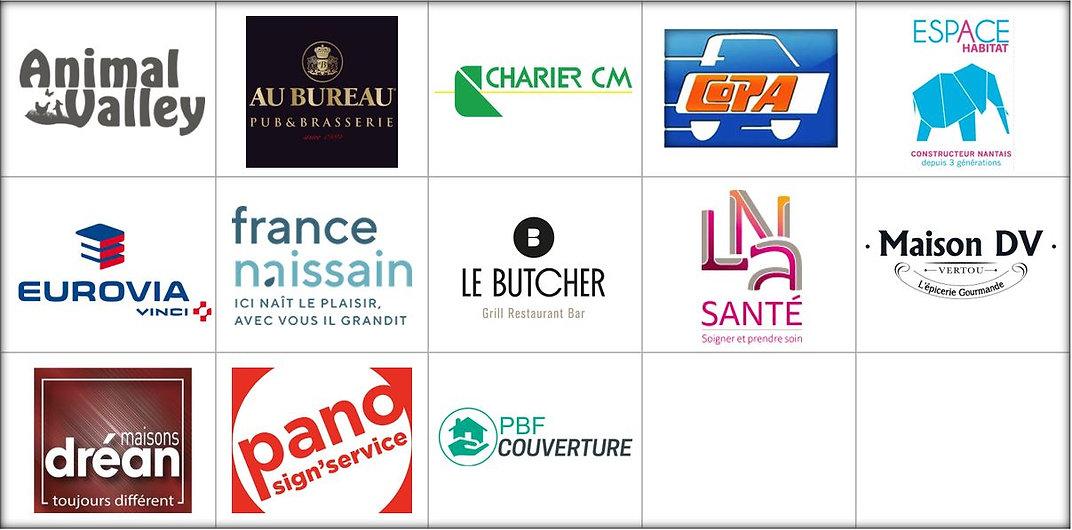Partenaires Premium 2020-2021.JPG