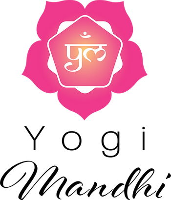 Logo-Typface Vertical (larger) (1).png