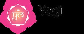 Logo-Typface Horizontal (rounded).png