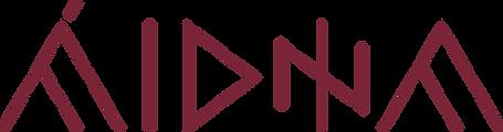 Áidna-logo-burgunder.png