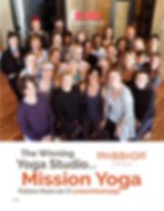 mission yoga.jpg