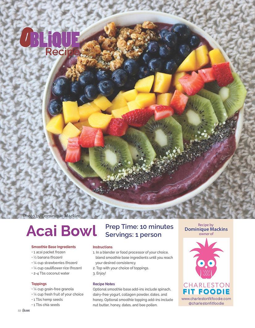 9 Featured Acai recipe.jpg