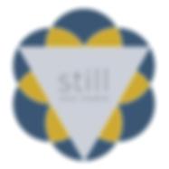 still soul studio logo.png