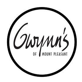 gwynns_logo_WithRing_Black.jpg