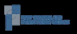 Logo_3_-_Resized-removebg.png