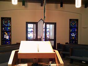 Pulpit Light.JPG