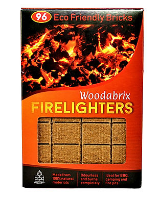 Firelighters_1.jpg