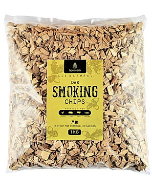 Smocking Chips Oak.jpg