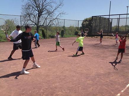 tennis-kids-instruction.jpg
