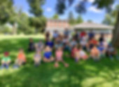 level7-group-lawn.jpg