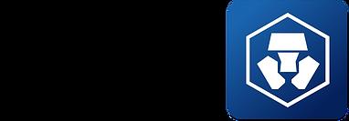Crypto.com-MCO-logo REFERRAL BANNER copy