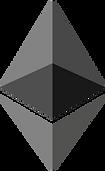ethereum-eth-logo.png