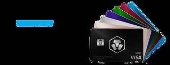 Crypto.com-MCO-Visa-Kaart AANVRAGEN.png