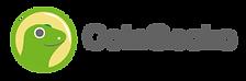 coingecko-logo.png