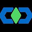 bitonic-logo_edited.png