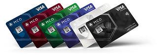 mco_visa_cards banner.jpg