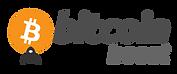 bitcoin-boost-logo.png