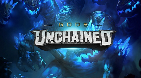gods unchained game.png
