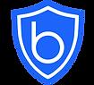 bitvavo-logo_edited.png