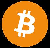 bitcoin-btc-logo-bitcoin.png