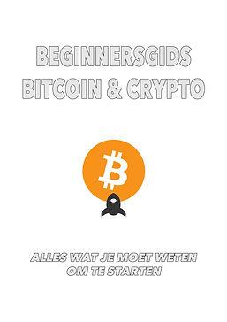 Gratis ebook Beginnersgids Bitcoin en Crypto.jpg