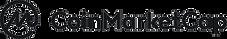 coinmarketcap-logo-cmc.png