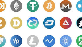 cryptocurrencies-crypto-banner.jpg