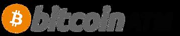 BITCOIN-ATM-LOGO.png