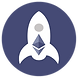 crypto-boost-logo-round.png