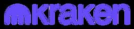 kraken-exchange-logo.png
