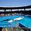 Thumbnail: Orcas