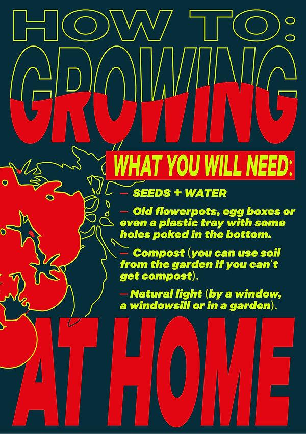 HOW_TO_GROW.jpg