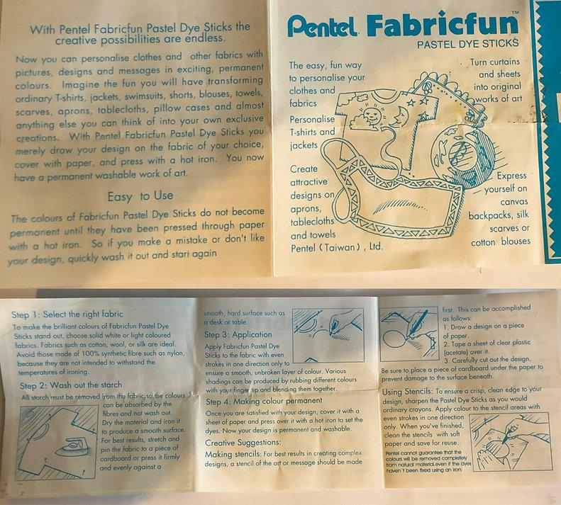 fabric crayon instructions.jpg