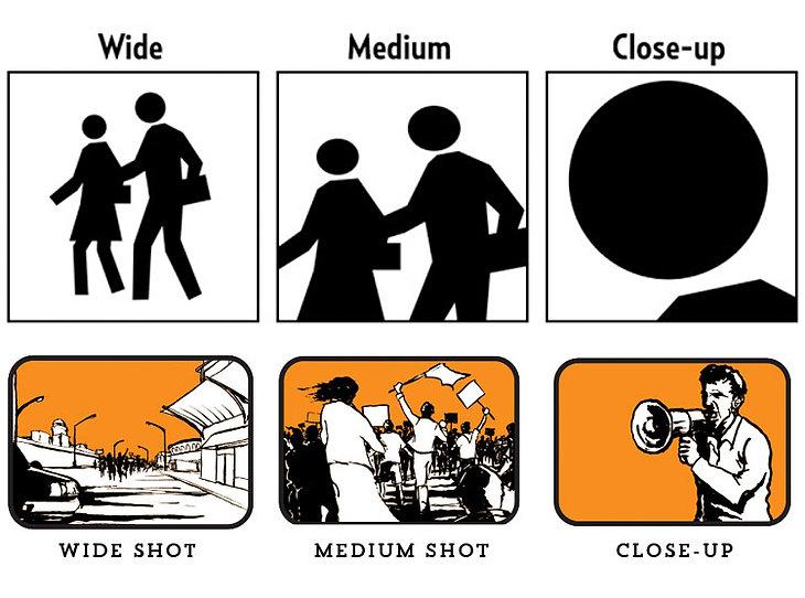 Wide_Medium_close.jpg