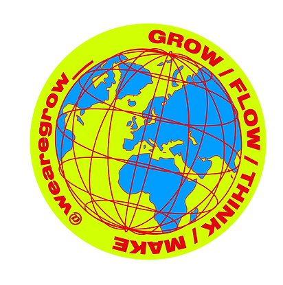 GROW_GLOBE_lime-01.png