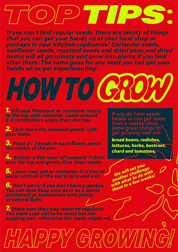HOW_TO_GROW2.jpg