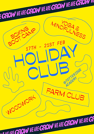 GROW_HOLIDAY_CLUB_web_3.png