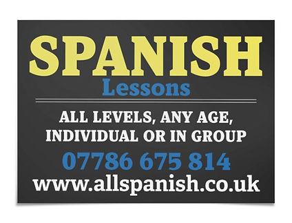spanish2018.jpg