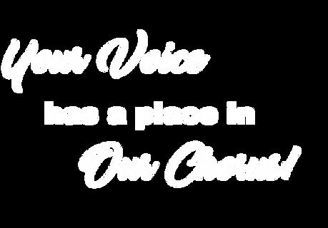 chorus tagline white.png