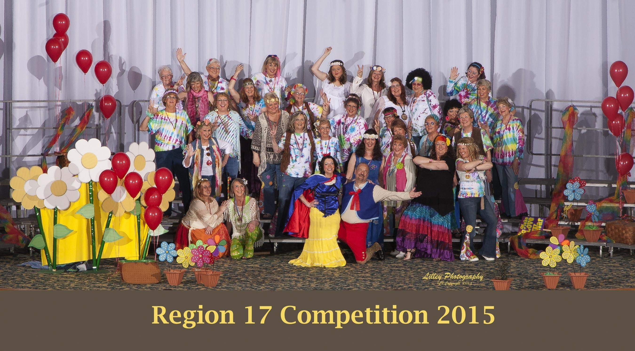 lrc 2015 FULL STAGE CROP.JPG